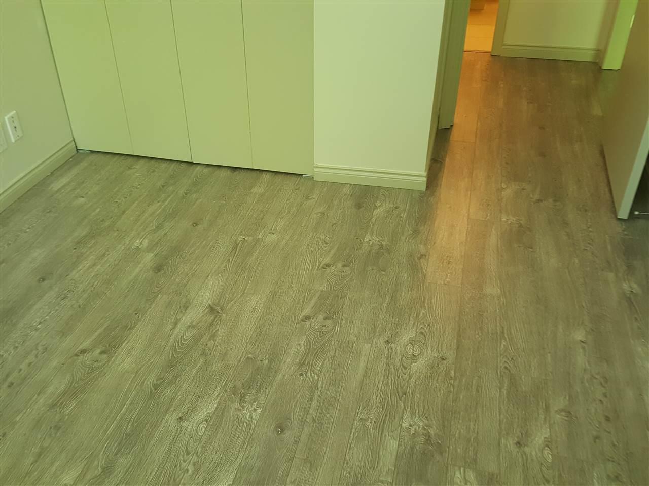 Condo Apartment at 102 6331 BUSWELL STREET, Unit 102, Richmond, British Columbia. Image 9