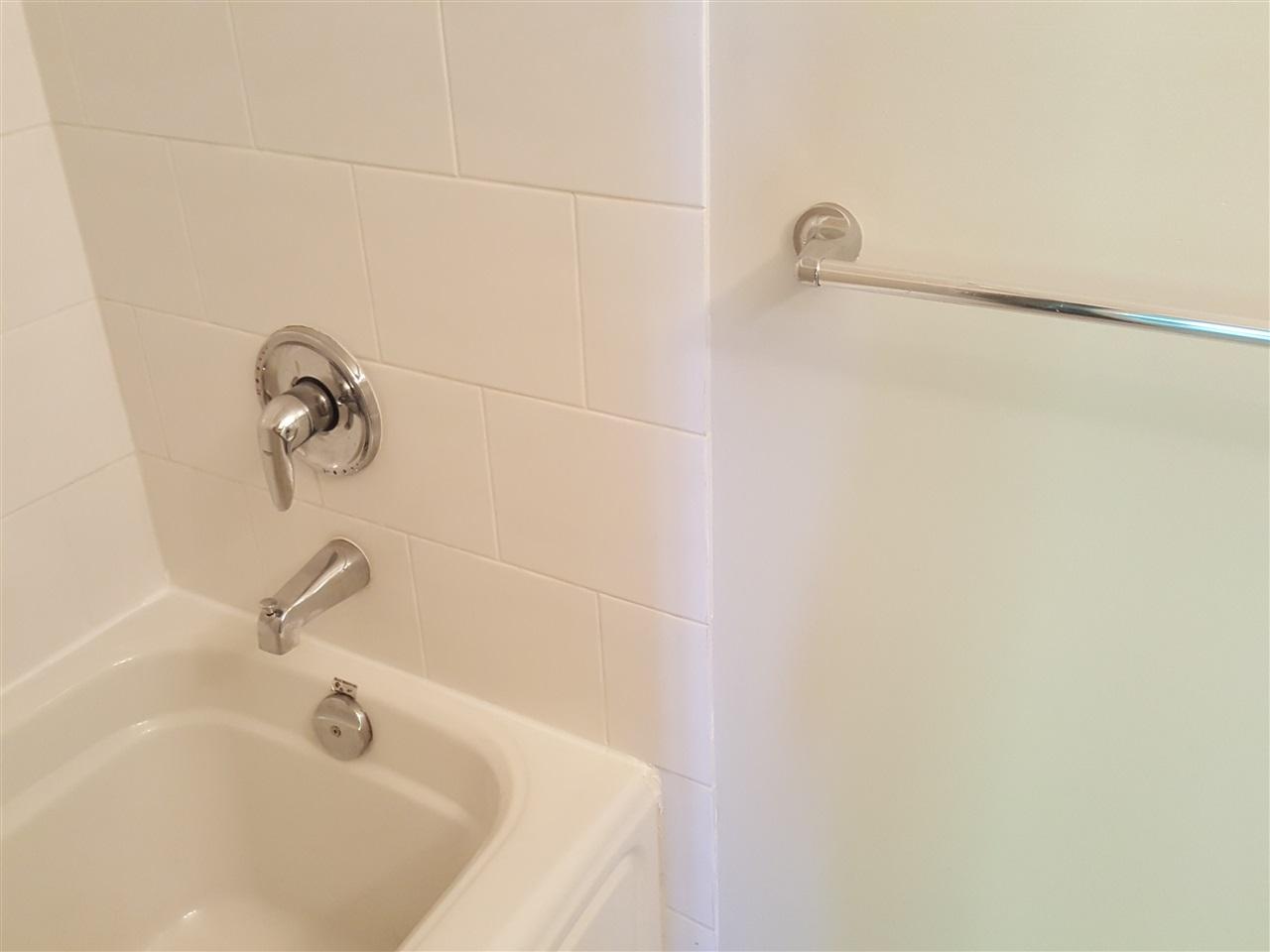 Condo Apartment at 102 6331 BUSWELL STREET, Unit 102, Richmond, British Columbia. Image 14