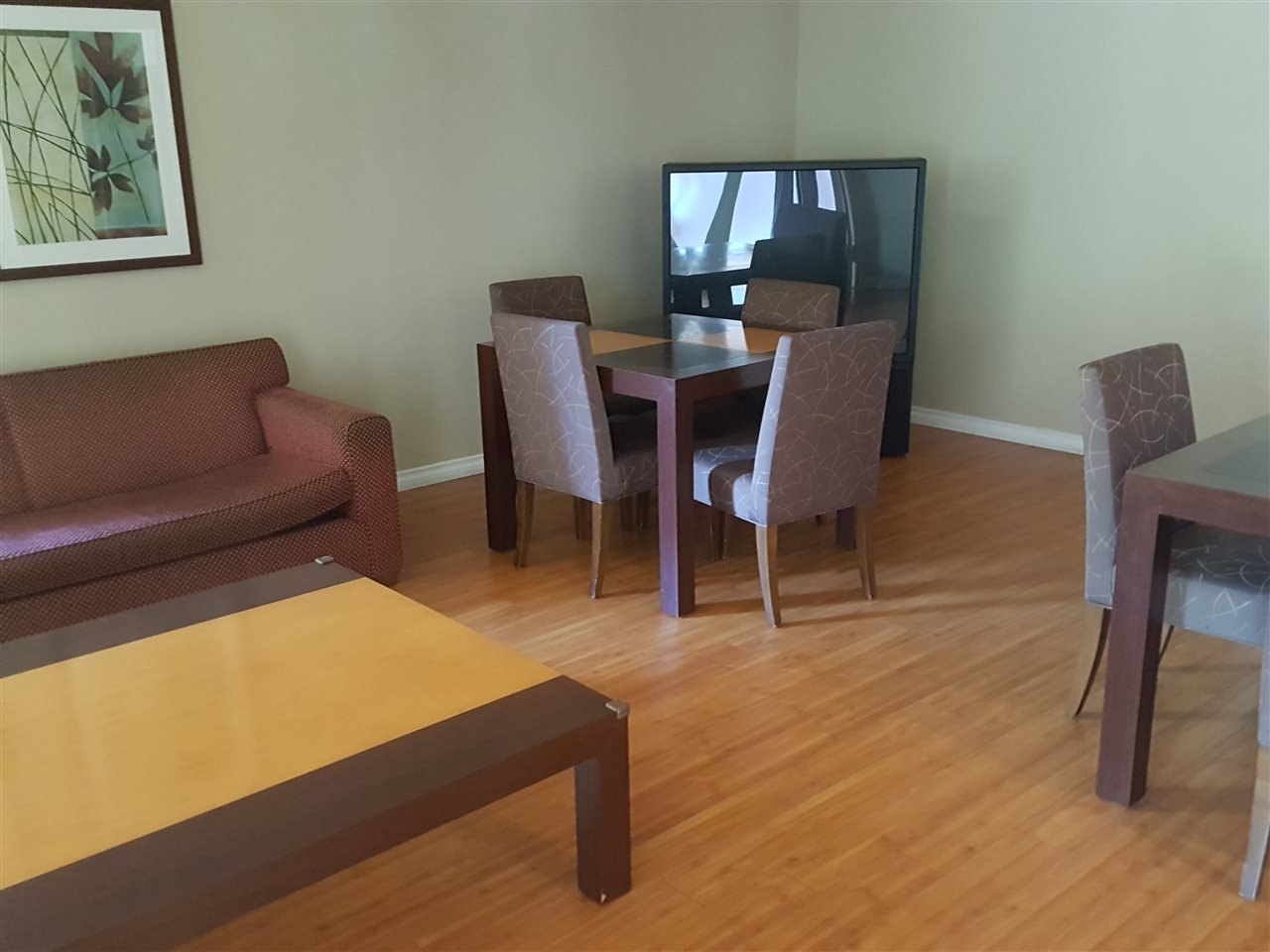 Condo Apartment at 102 6331 BUSWELL STREET, Unit 102, Richmond, British Columbia. Image 18