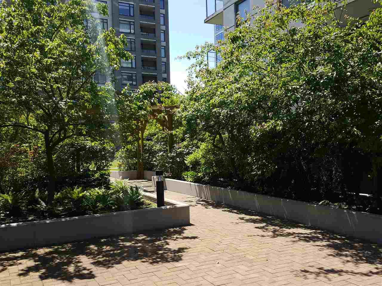 Condo Apartment at 102 6331 BUSWELL STREET, Unit 102, Richmond, British Columbia. Image 19