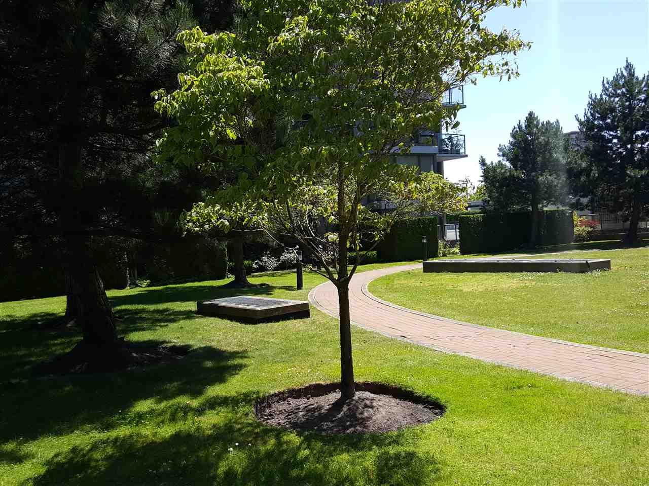 Condo Apartment at 102 6331 BUSWELL STREET, Unit 102, Richmond, British Columbia. Image 20
