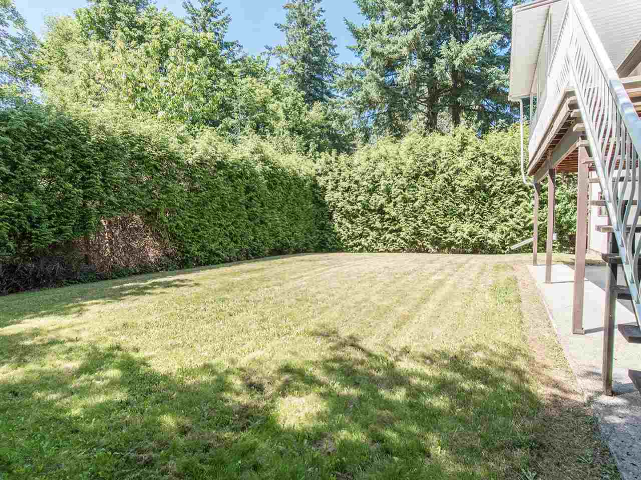 Detached at 7443 BARRYMORE DRIVE, N. Delta, British Columbia. Image 18