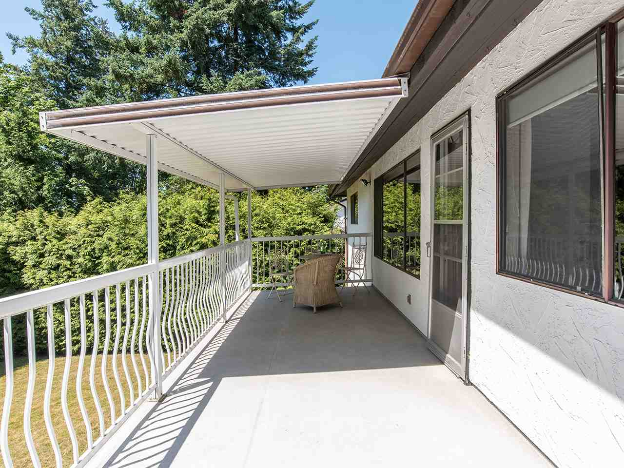Detached at 7443 BARRYMORE DRIVE, N. Delta, British Columbia. Image 19