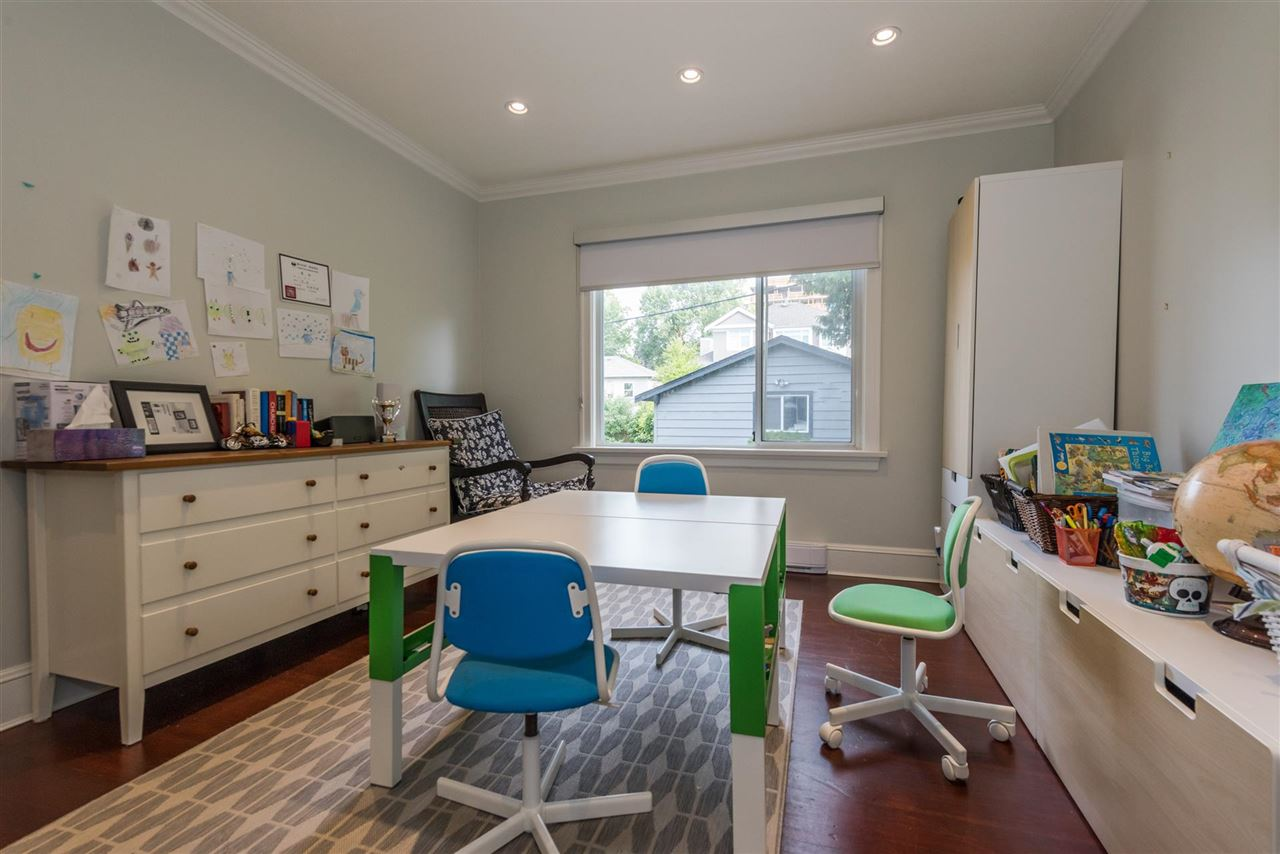 Detached at 1555 W 58TH AVENUE, Vancouver West, British Columbia. Image 7