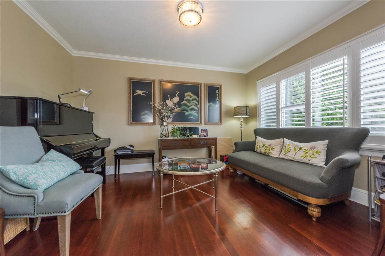 Detached at 1555 W 58TH AVENUE, Vancouver West, British Columbia. Image 9