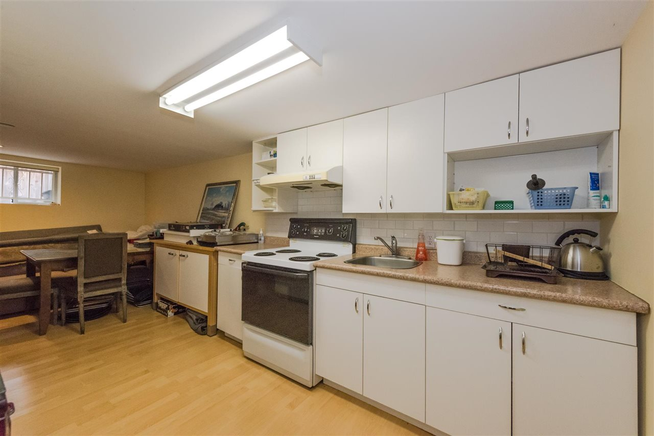 Detached at 1555 W 58TH AVENUE, Vancouver West, British Columbia. Image 10
