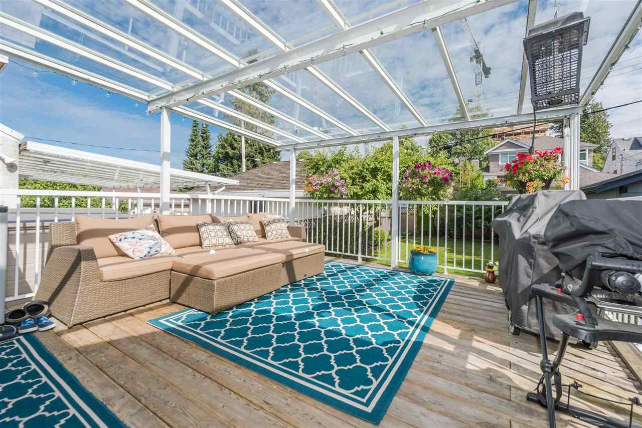 Detached at 1555 W 58TH AVENUE, Vancouver West, British Columbia. Image 11
