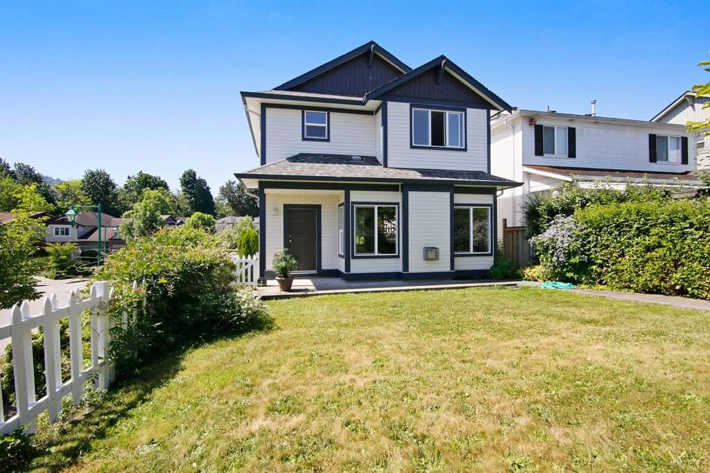 Detached at 4330 BILL REID TERRACE, Abbotsford, British Columbia. Image 17