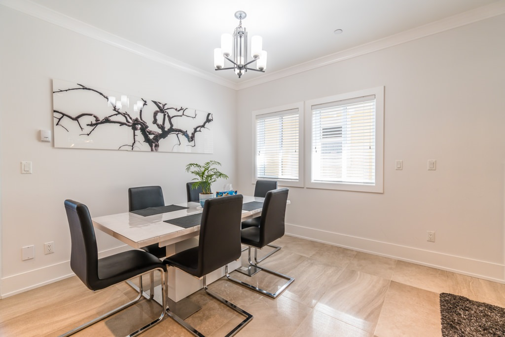 Detached at 2811 W 12TH AVENUE, Vancouver West, British Columbia. Image 4
