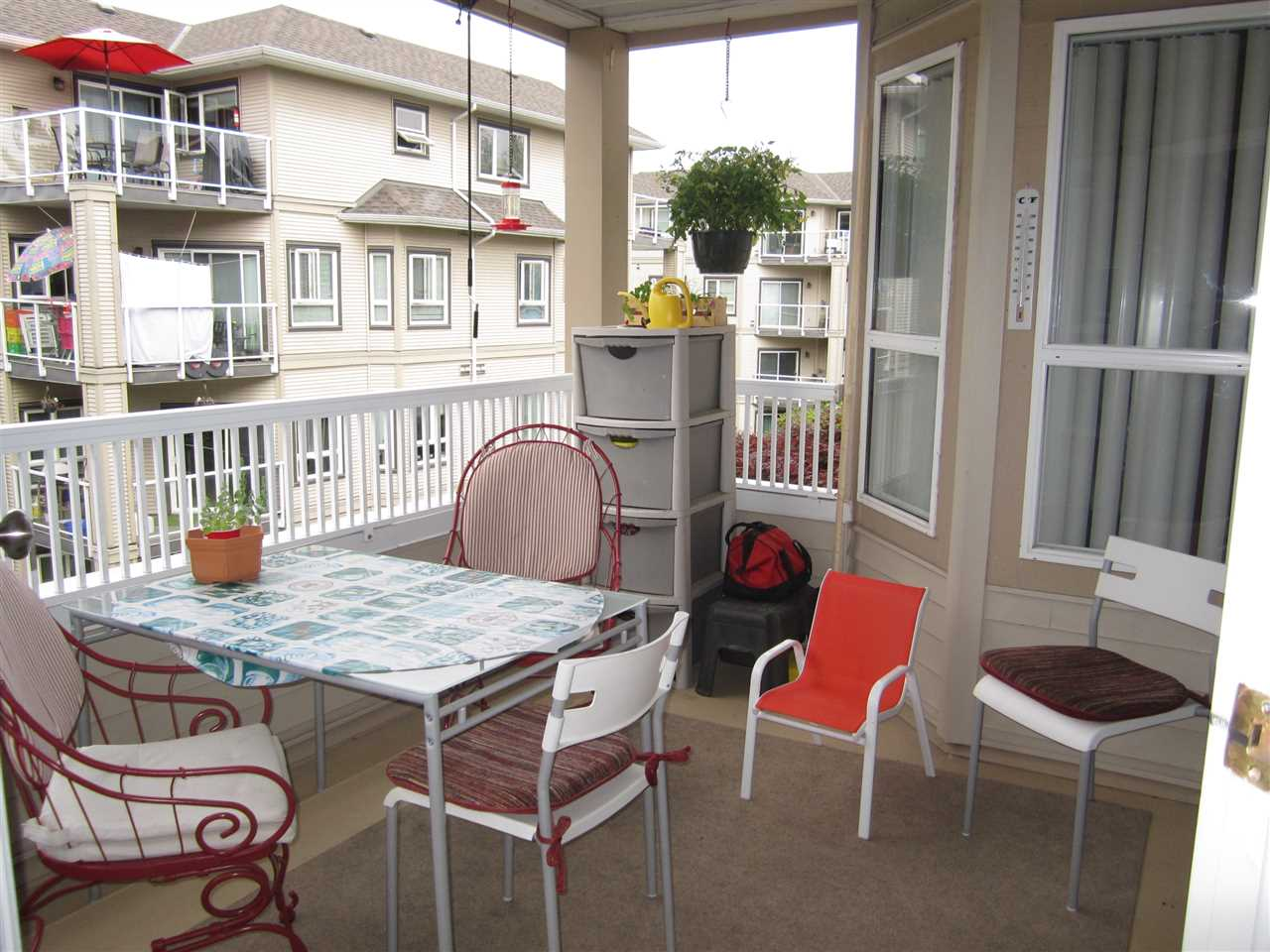 Condo Apartment at 313 8139 121A STREET, Unit 313, Surrey, British Columbia. Image 10