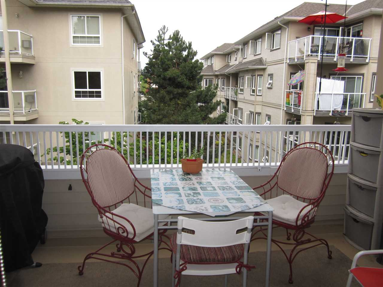 Condo Apartment at 313 8139 121A STREET, Unit 313, Surrey, British Columbia. Image 11