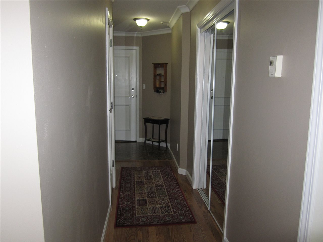 Condo Apartment at 313 8139 121A STREET, Unit 313, Surrey, British Columbia. Image 12
