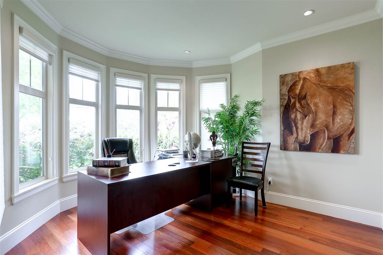 Detached at 1392 W 49TH AVENUE, Vancouver West, British Columbia. Image 4