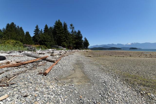 Detached at 1298 BURNS ROAD, Sunshine Coast, British Columbia. Image 1