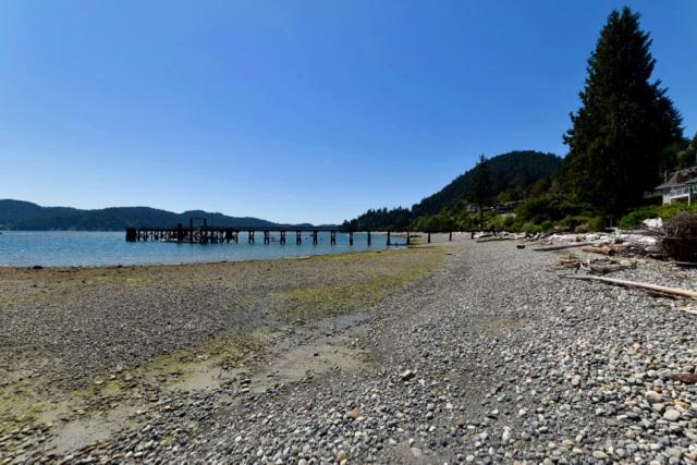 Detached at 1298 BURNS ROAD, Sunshine Coast, British Columbia. Image 2