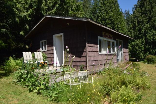 Detached at 1298 BURNS ROAD, Sunshine Coast, British Columbia. Image 17