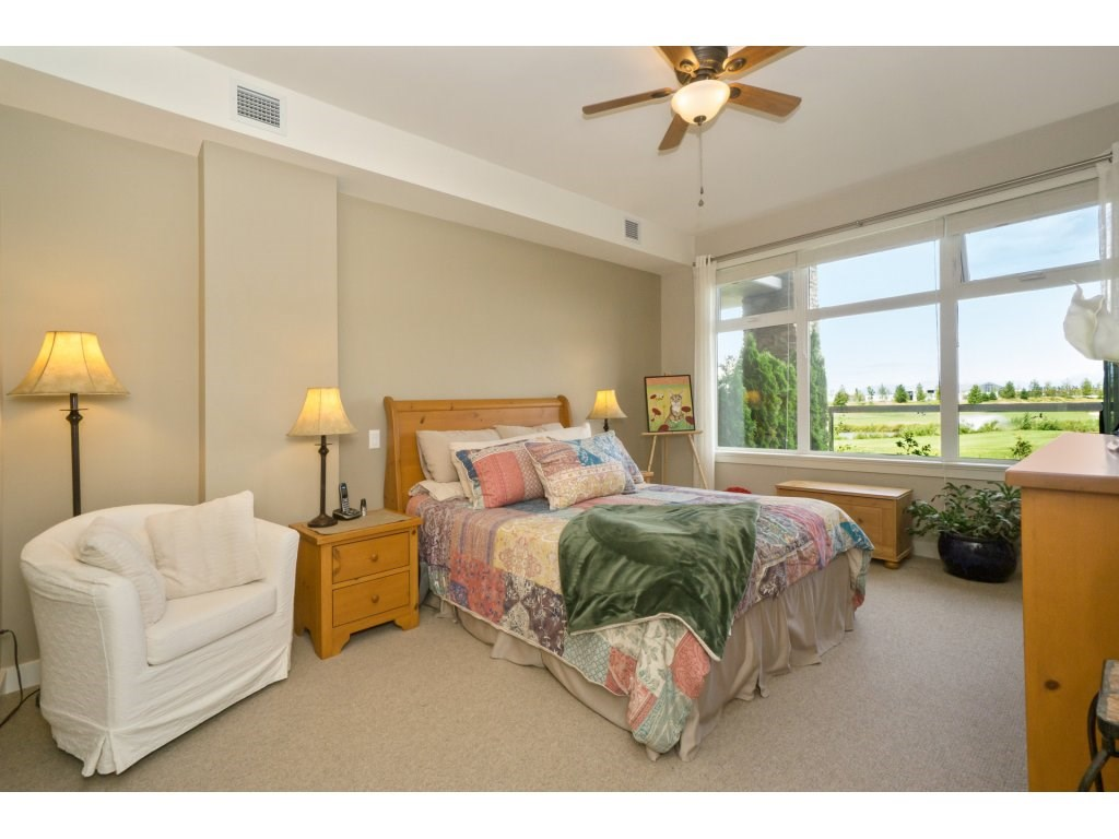 Condo Apartment at 106 5055 SPRINGS BOULEVARD, Unit 106, Tsawwassen, British Columbia. Image 10