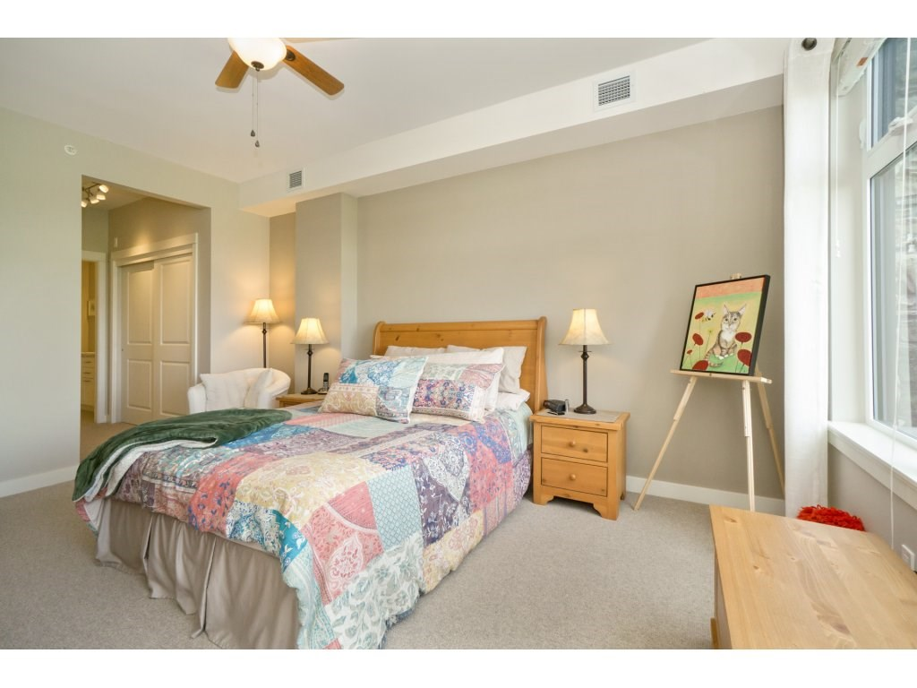 Condo Apartment at 106 5055 SPRINGS BOULEVARD, Unit 106, Tsawwassen, British Columbia. Image 11