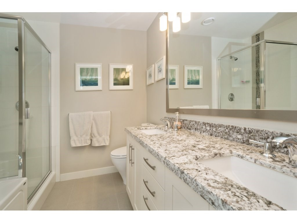 Condo Apartment at 106 5055 SPRINGS BOULEVARD, Unit 106, Tsawwassen, British Columbia. Image 12