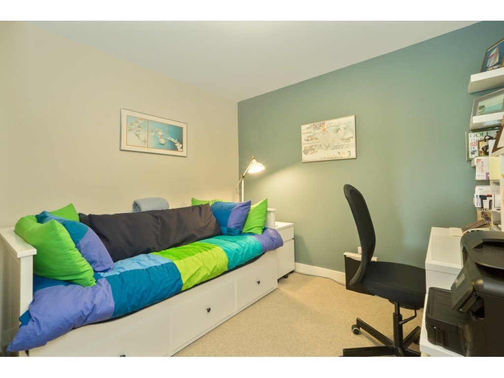 Condo Apartment at 106 5055 SPRINGS BOULEVARD, Unit 106, Tsawwassen, British Columbia. Image 15