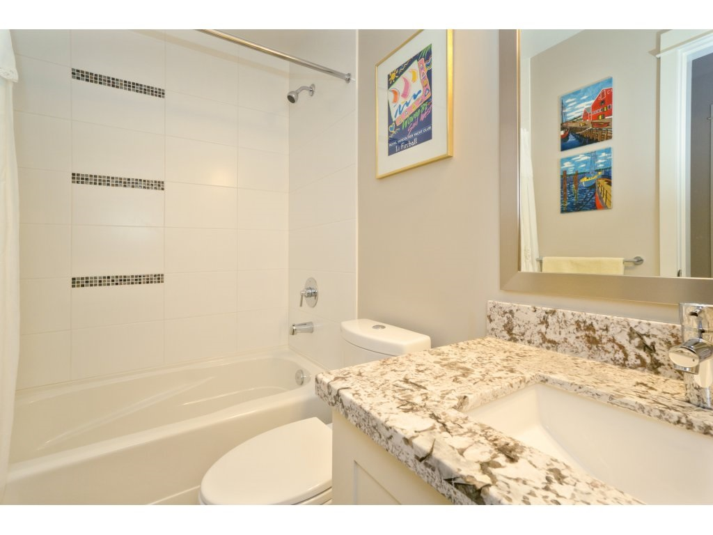 Condo Apartment at 106 5055 SPRINGS BOULEVARD, Unit 106, Tsawwassen, British Columbia. Image 16