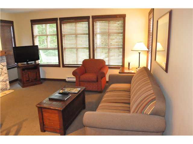 Condo Apartment at 241 4899 PAINTED CLIFF ROAD, Unit 241, Whistler, British Columbia. Image 8
