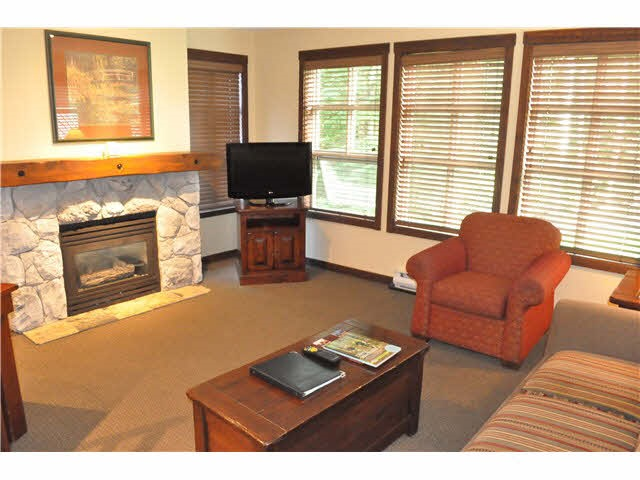 Condo Apartment at 241 4899 PAINTED CLIFF ROAD, Unit 241, Whistler, British Columbia. Image 10