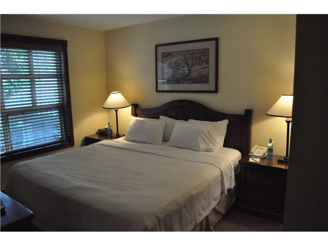 Condo Apartment at 241 4899 PAINTED CLIFF ROAD, Unit 241, Whistler, British Columbia. Image 11