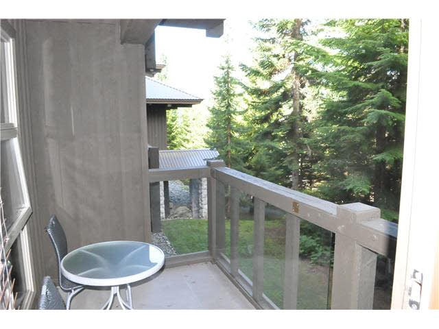 Condo Apartment at 241 4899 PAINTED CLIFF ROAD, Unit 241, Whistler, British Columbia. Image 14