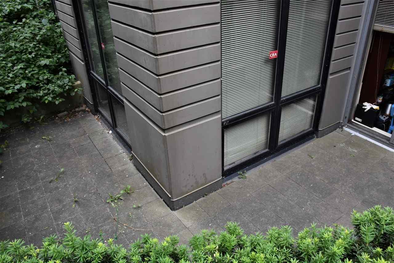 Condo Apartment at 102 3663 CROWLEY DRIVE, Unit 102, Vancouver East, British Columbia. Image 3