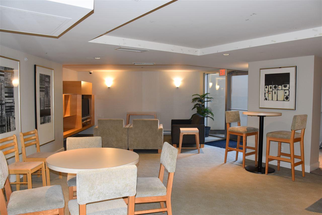 Condo Apartment at 102 3663 CROWLEY DRIVE, Unit 102, Vancouver East, British Columbia. Image 6
