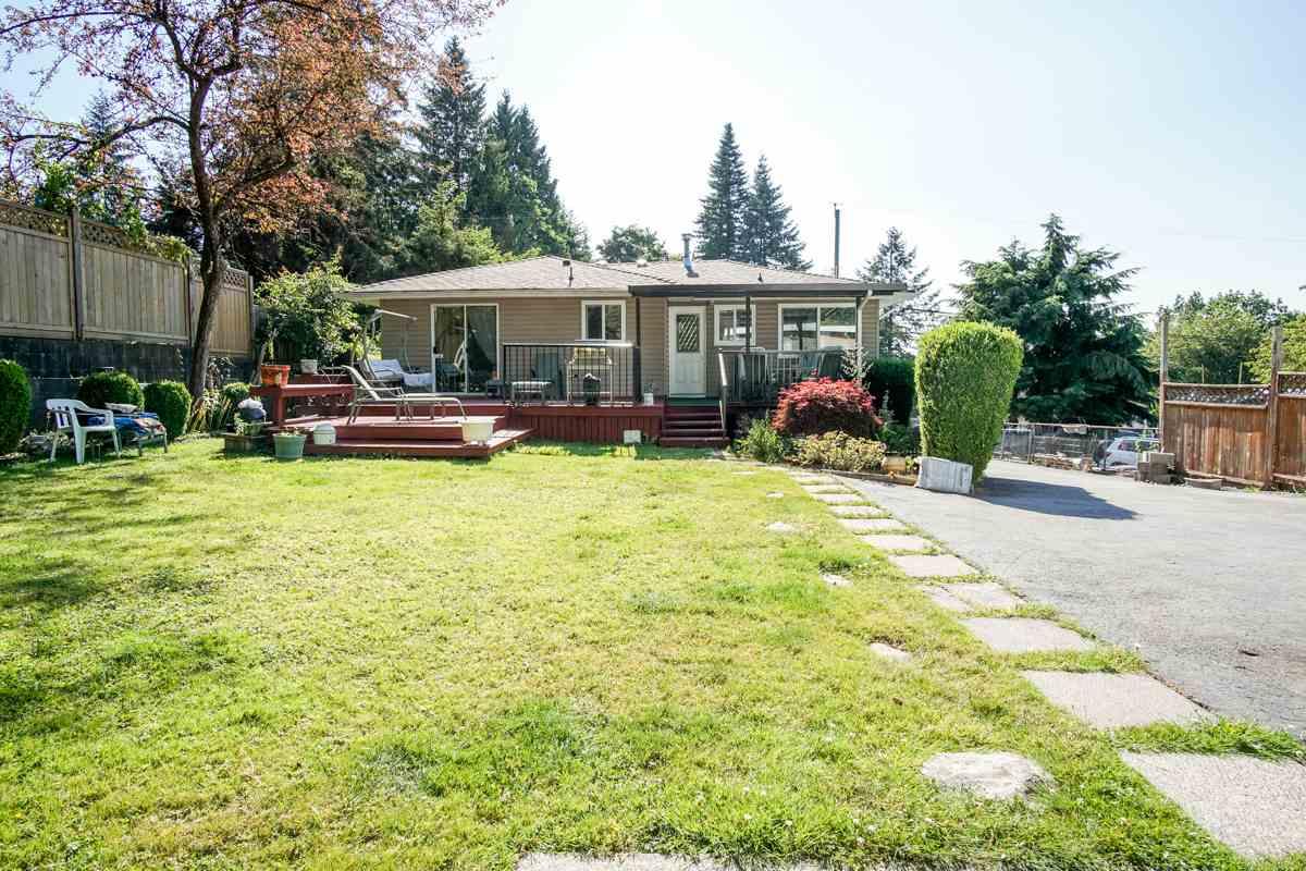 Detached at 11468 140A STREET, North Surrey, British Columbia. Image 20