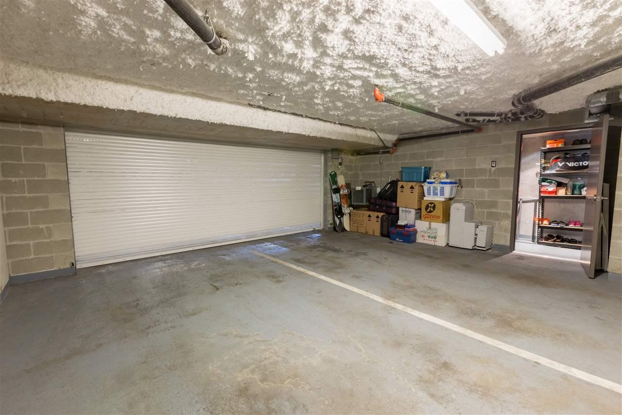 Condo Apartment at 7002 8080 GRANVILLE AVENUE, Unit 7002, Richmond, British Columbia. Image 14