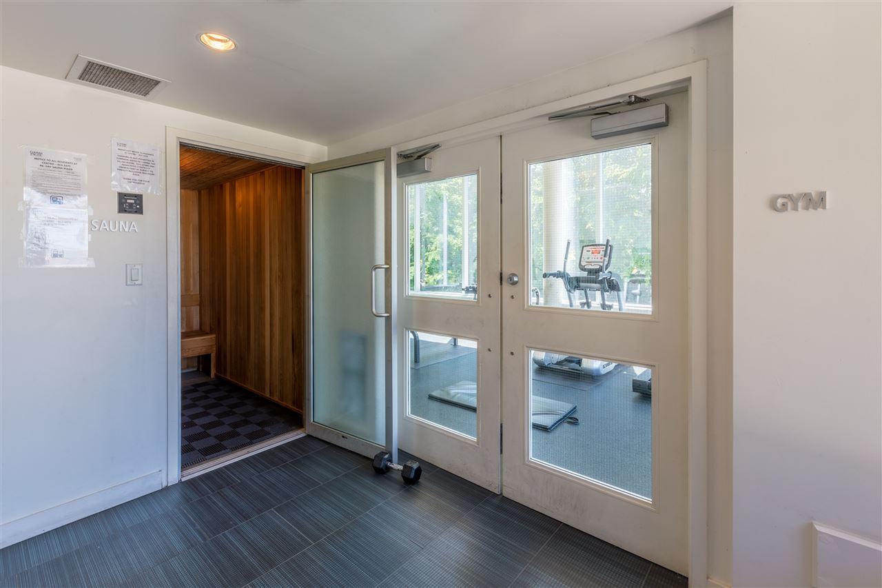 Condo Apartment at 7002 8080 GRANVILLE AVENUE, Unit 7002, Richmond, British Columbia. Image 15