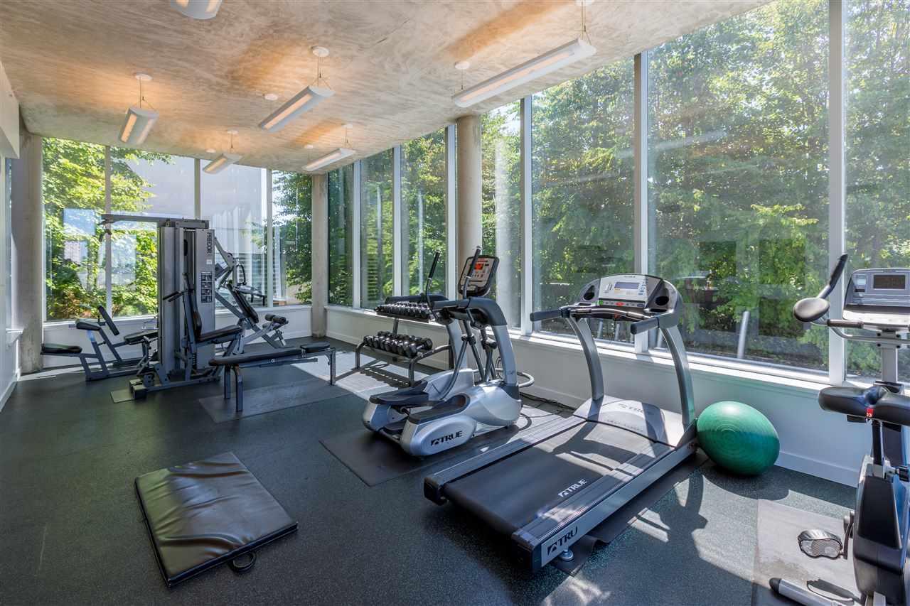 Condo Apartment at 7002 8080 GRANVILLE AVENUE, Unit 7002, Richmond, British Columbia. Image 16