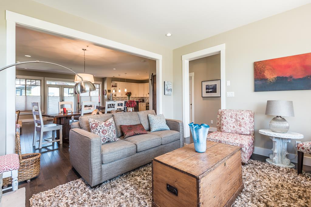 Detached at 2955 STRANGWAY PLACE, Squamish, British Columbia. Image 5