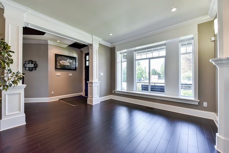 Detached at 6248 188 STREET, Cloverdale, British Columbia. Image 3