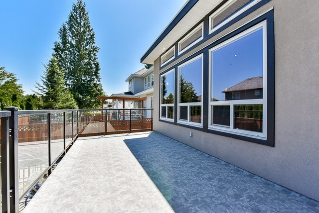 Detached at 6248 188 STREET, Cloverdale, British Columbia. Image 18