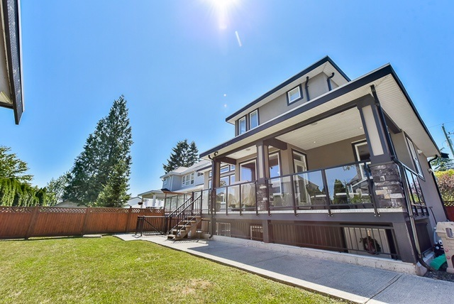 Detached at 6248 188 STREET, Cloverdale, British Columbia. Image 19