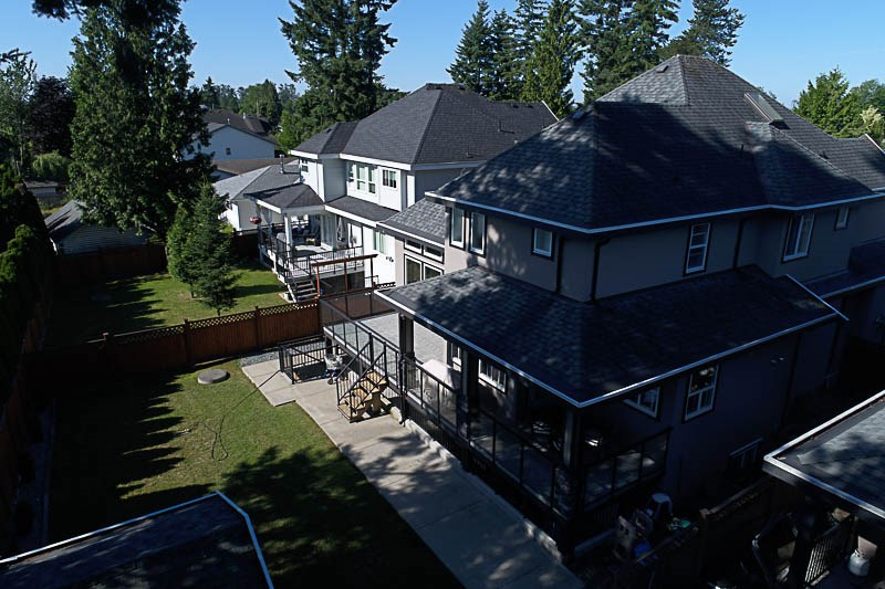 Detached at 6248 188 STREET, Cloverdale, British Columbia. Image 20