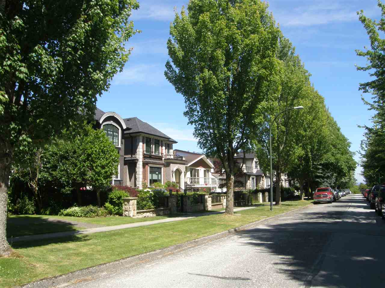Detached at 4565 W 9TH AVENUE, Vancouver West, British Columbia. Image 2