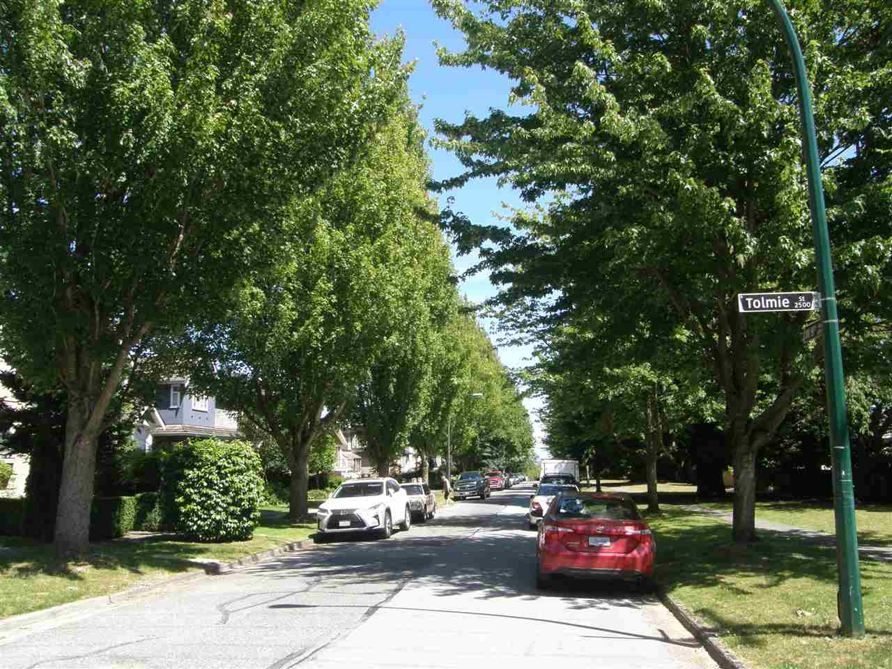 Detached at 4565 W 9TH AVENUE, Vancouver West, British Columbia. Image 3