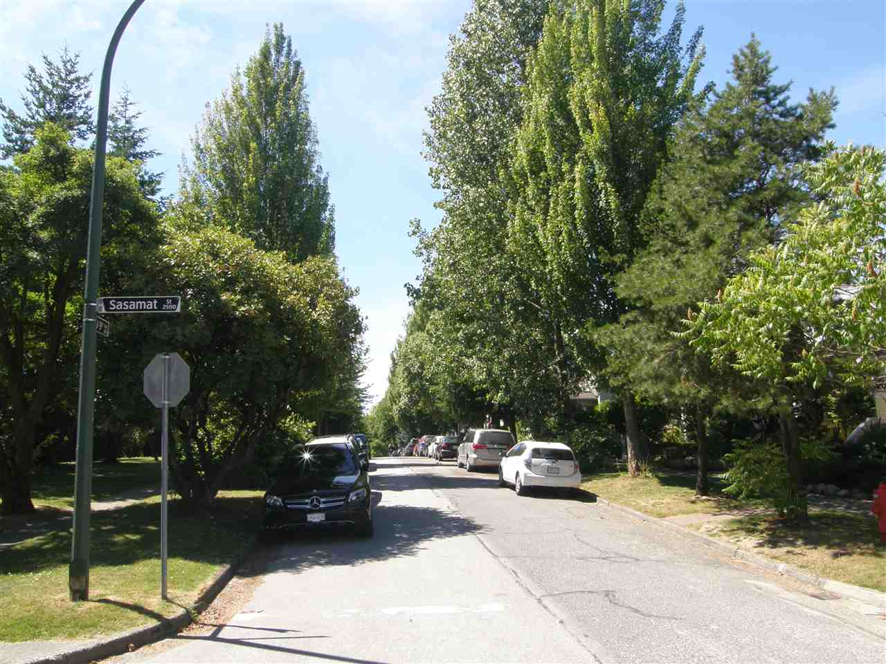 Detached at 4565 W 9TH AVENUE, Vancouver West, British Columbia. Image 4