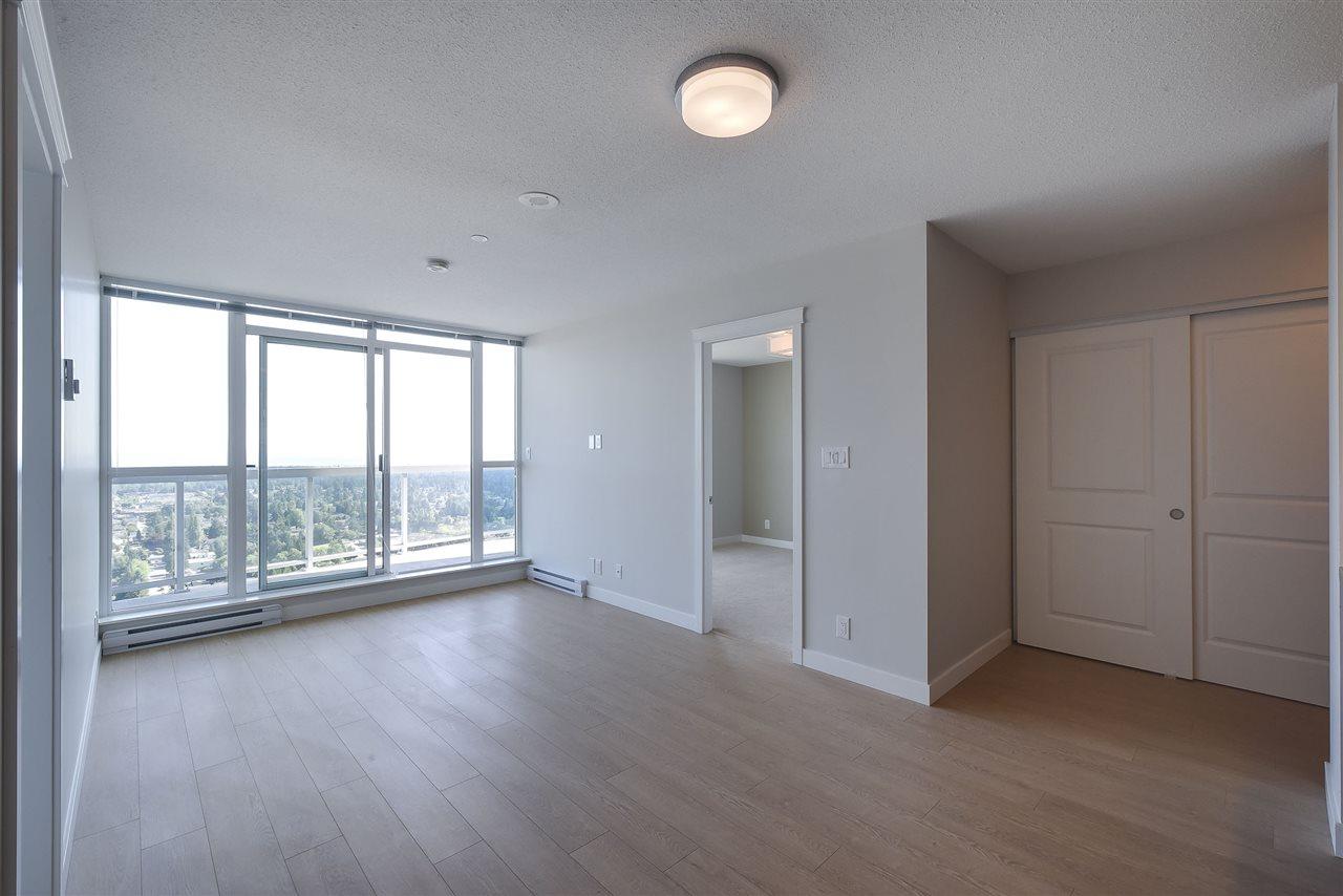 Condo Apartment at 3609 11967 80 AVENUE, Unit 3609, N. Delta, British Columbia. Image 2