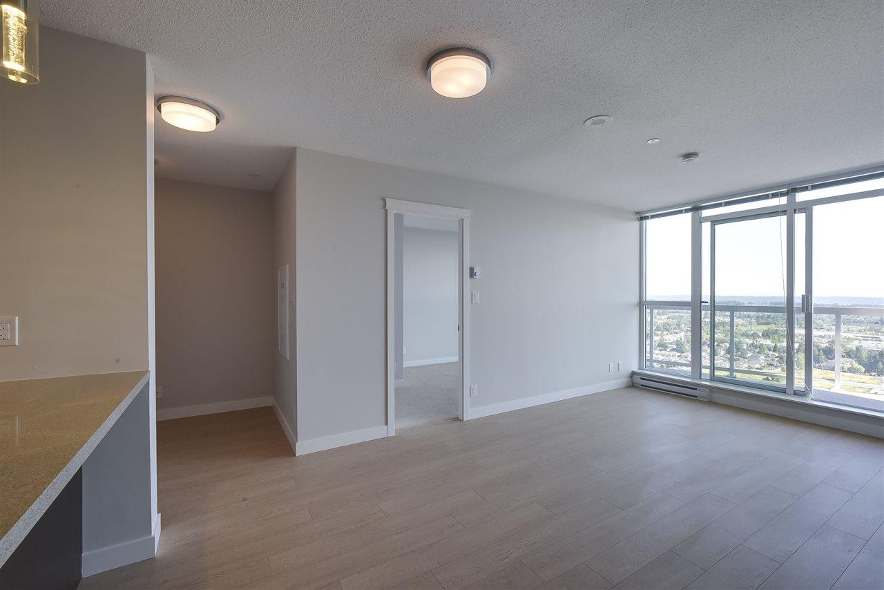 Condo Apartment at 3609 11967 80 AVENUE, Unit 3609, N. Delta, British Columbia. Image 3