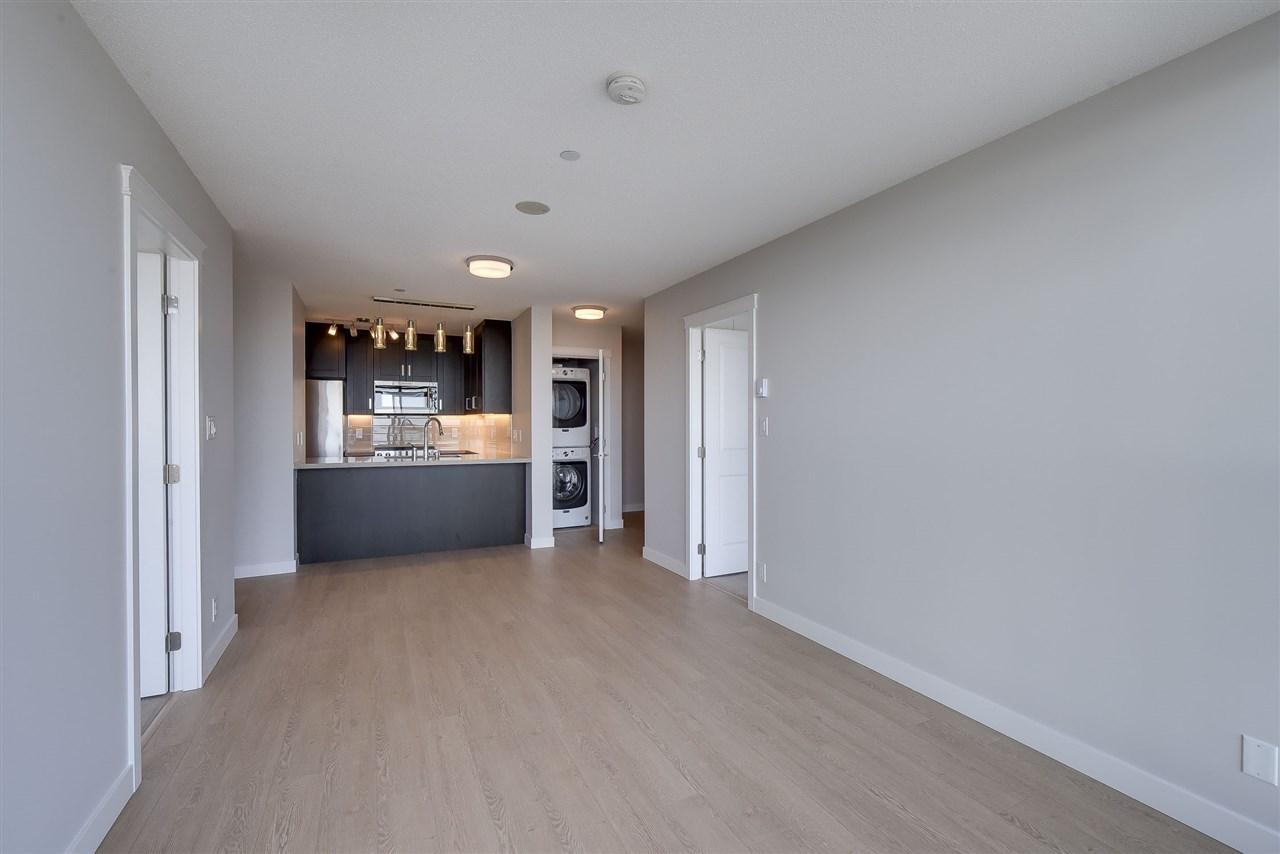 Condo Apartment at 3609 11967 80 AVENUE, Unit 3609, N. Delta, British Columbia. Image 4