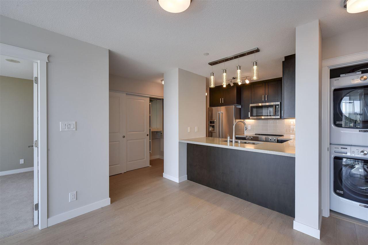 Condo Apartment at 3609 11967 80 AVENUE, Unit 3609, N. Delta, British Columbia. Image 5