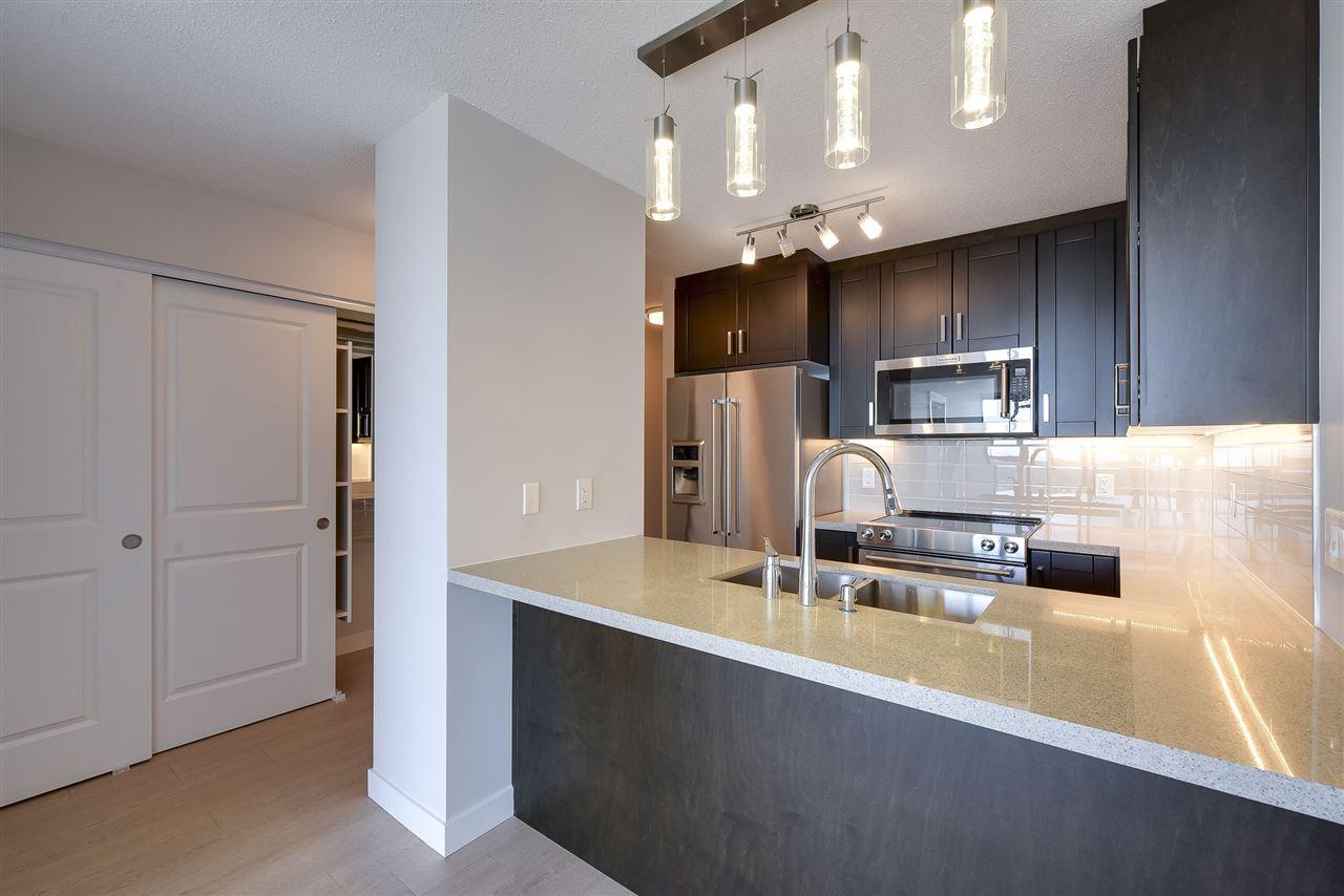Condo Apartment at 3609 11967 80 AVENUE, Unit 3609, N. Delta, British Columbia. Image 6