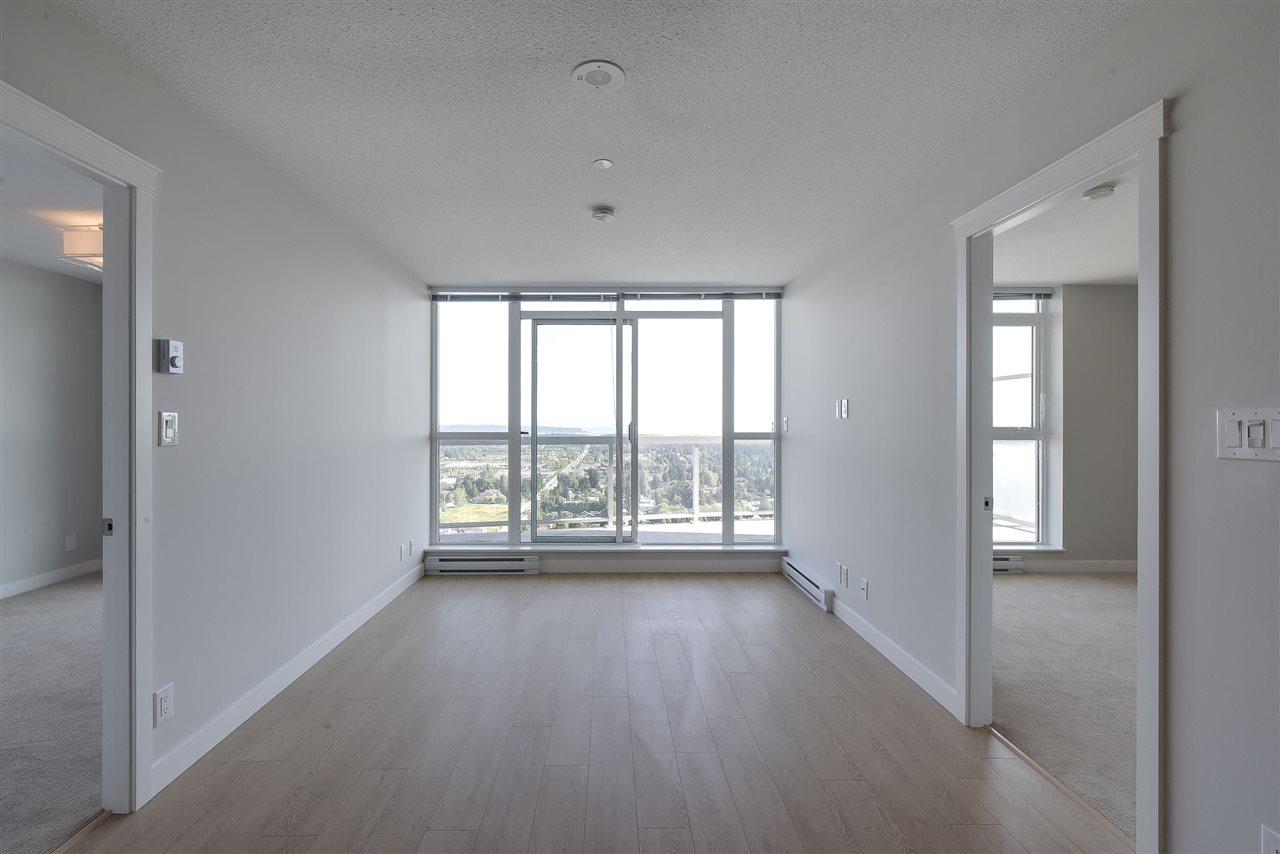 Condo Apartment at 3609 11967 80 AVENUE, Unit 3609, N. Delta, British Columbia. Image 7