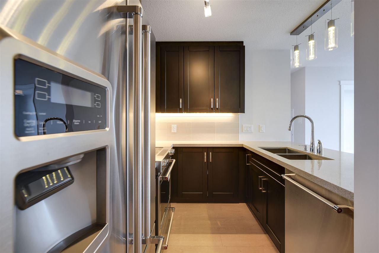 Condo Apartment at 3609 11967 80 AVENUE, Unit 3609, N. Delta, British Columbia. Image 8
